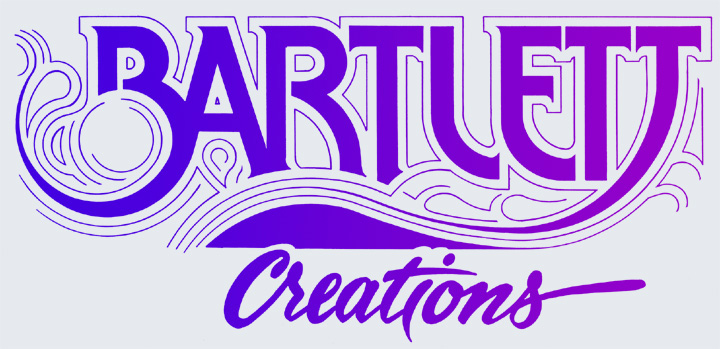 Bartlett Creations